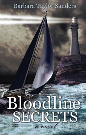 Bloodline Secrets